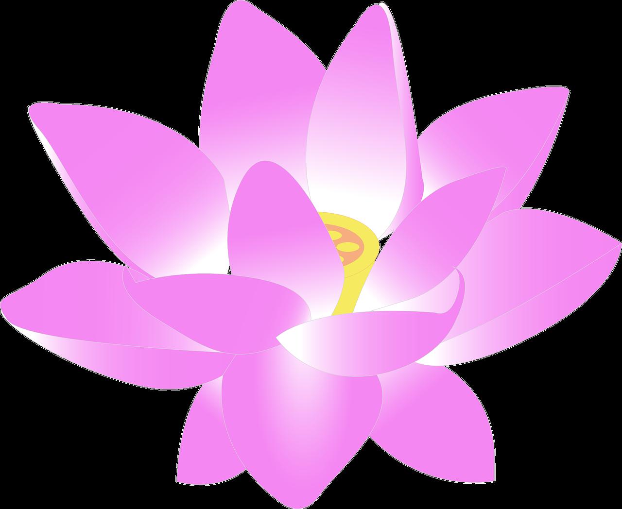 Kundalini Yoga UK